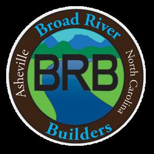 Broad River Builders