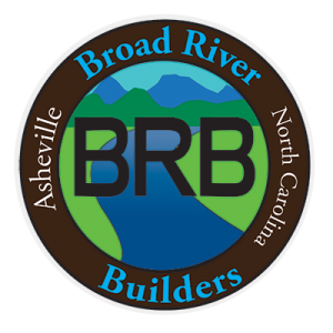 Broad River Builders