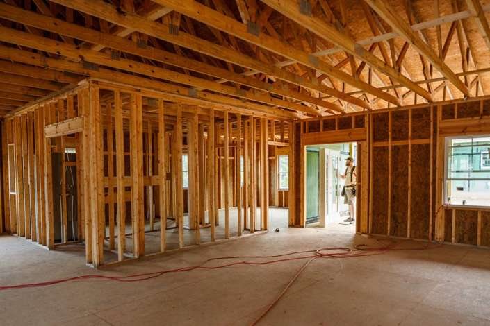 home building in nc 3