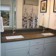 Remodeling-a-second-master-bathroom