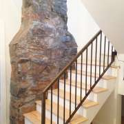 Home-Remodeling-stone-stairway